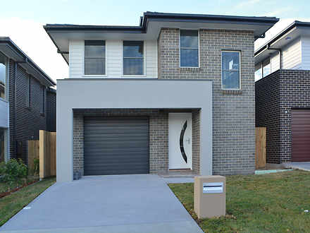 13 Crake Street, Marsden Park 2765, NSW House Photo