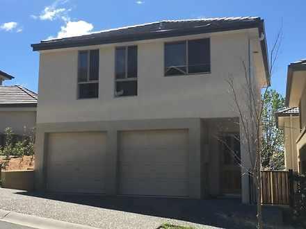 2A Linn Street, Campbelltown 2560, NSW House Photo