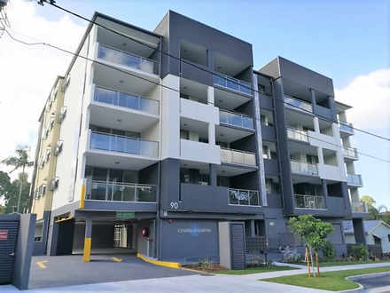 1/90-94 Norton Street, Upper Mount Gravatt 4122, QLD Apartment Photo
