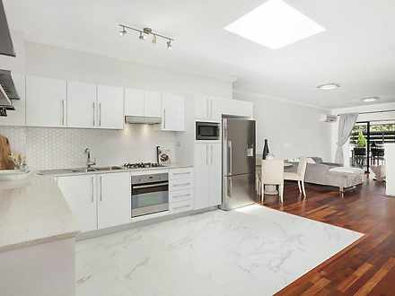 25/1317-1321 Princes Highway, Heathcote 2233, NSW Apartment Photo