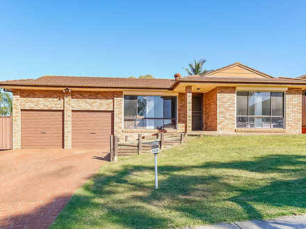 118 Gould Road, Eagle Vale 2558, NSW House Photo