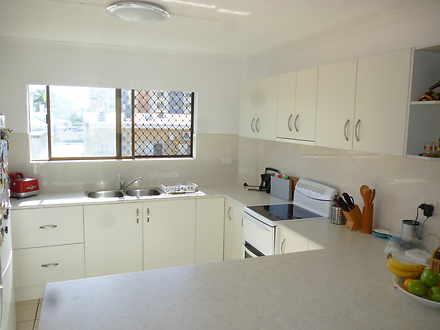 6/14-18 Anzac Avenue, Maroochydore 4558, QLD House Photo