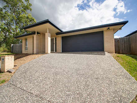 21 Tey Court, Deebing Heights 4306, QLD House Photo
