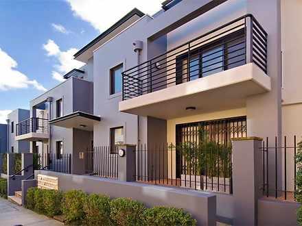 10/36-46 Briggs Street, Camperdown 2050, NSW Apartment Photo