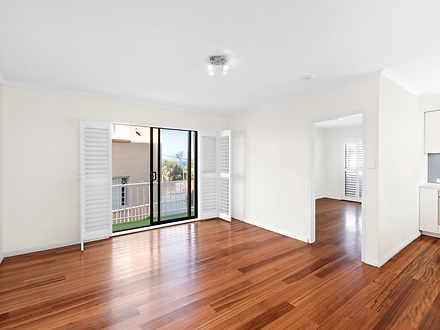 4/52 Fletcher Street, Bondi 2026, NSW Apartment Photo