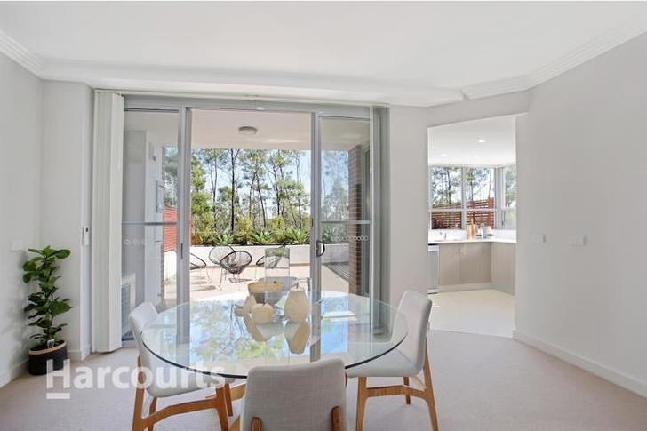 5/54 Santana Road, Campbelltown 2560, NSW Apartment Photo