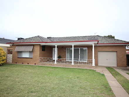 22 Macarthur Street, Ashmont 2650, NSW House Photo