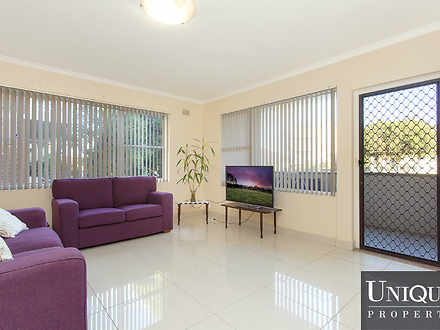 2/165 Homer Street, Earlwood 2206, NSW Apartment Photo