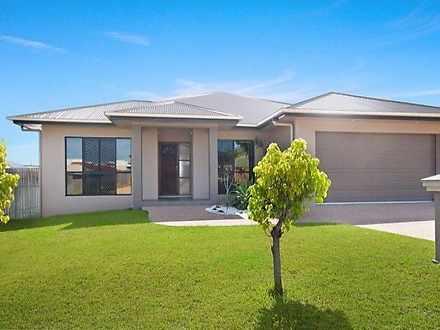 4 Girraween Avenue, Douglas 4814, QLD House Photo