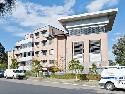 1/18-22 Gray Street, Sutherland 2232, NSW Unit Photo
