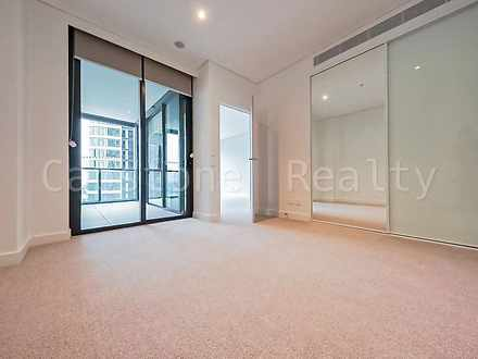 LEVEL 16/1610/8 Walker Street, Rhodes 2138, NSW Apartment Photo