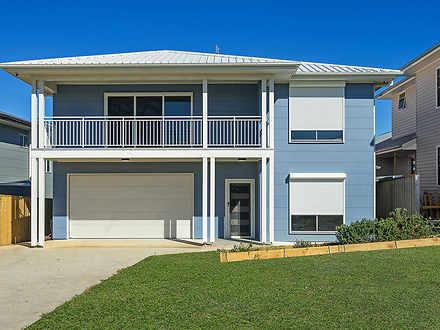 24 Sunnyspot Boulevard, Catherine Hill Bay 2281, NSW House Photo