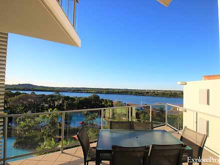 50/26 River Street, Mackay 4740, QLD Apartment Photo