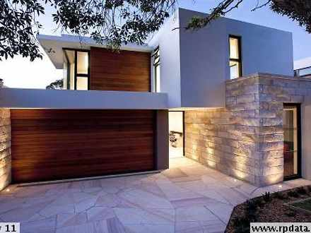 117 Edinburgh Road, Castlecrag 2068, NSW House Photo