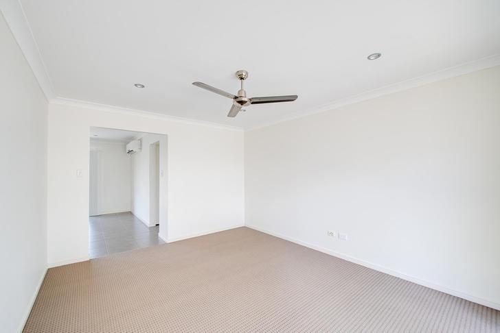 21 Tey Court, Deebing Heights 4306, QLD House Photo