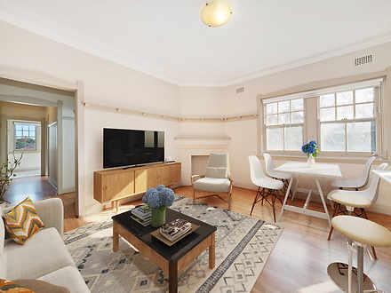 8/1 Houston Road, Kensington 2033, NSW Apartment Photo