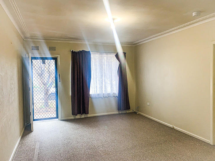 1/1 Melrose Street, Tamworth 2340, NSW Unit Photo