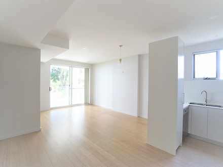 10/32 Essex Street, Epping 2121, NSW Apartment Photo