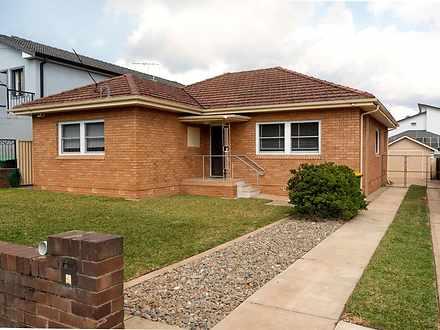 5 Freda Street, Panania 2213, NSW House Photo