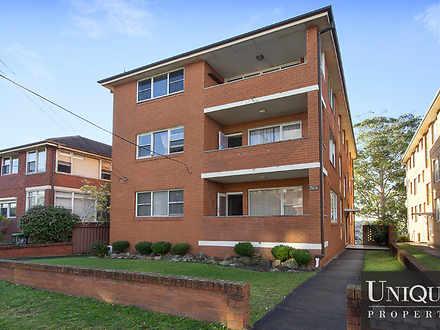 2/165 Homer Street, Earlwood 2206, NSW Apartment Photo