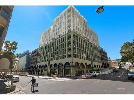 409/11 Perkins Street, Newcastle 2300, NSW Apartment Photo