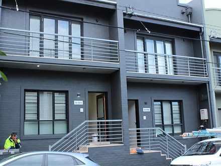 16 Prospect Street, Erskineville 2043, NSW Townhouse Photo