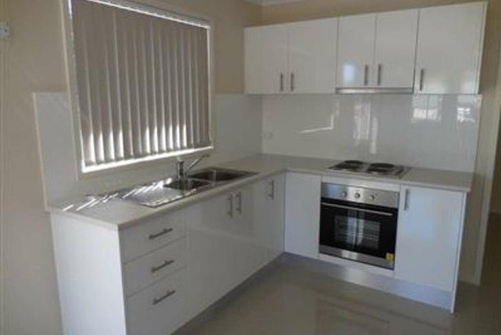 84A Neriba Crescent, Whalan 2770, NSW House Photo