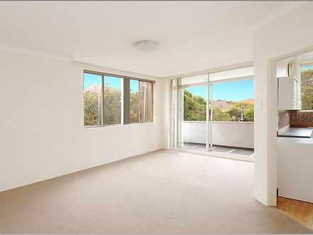 4/35 Onslow Street, Rose Bay 2029, NSW Apartment Photo
