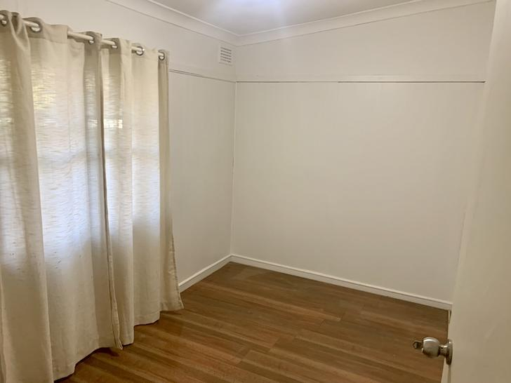 42 Camberwell Road, Vineyard 2765, NSW House Photo