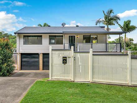 191 Fremont Street, Seventeen Mile Rocks 4073, QLD House Photo