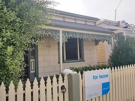 102 John Street, Williamstown 3016, VIC House Photo