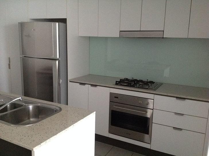 1104/108 Albert Street, Brisbane City 4000, QLD Apartment Photo