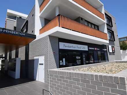 3407/50 Pemberton Street, Botany 2019, NSW Apartment Photo