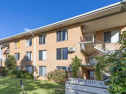 12/108 Broome Street, Cottesloe 6011, WA Apartment Photo