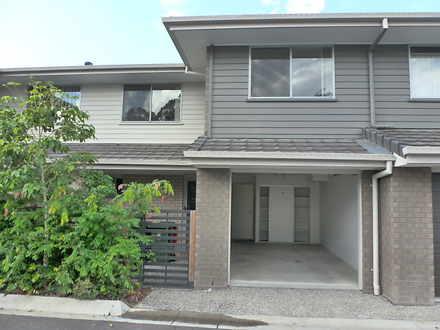 K/86 Carselgrove Avenue, Fitzgibbon 4018, QLD Townhouse Photo