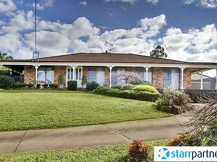 35 King Road, Wilberforce 2756, NSW House Photo