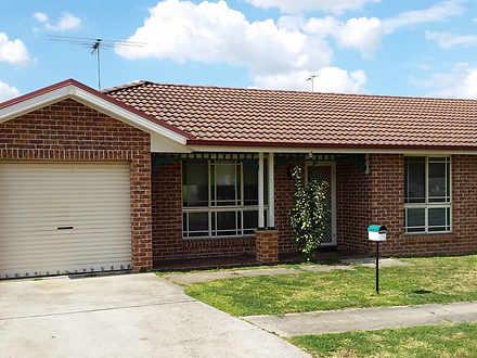 43 Cordelia Crescent, Rooty Hill 2766, NSW Duplex_semi Photo