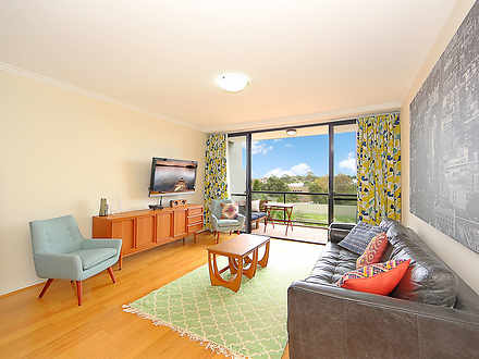 47/66-70 Parramatta Road, Camperdown 2050, NSW Apartment Photo