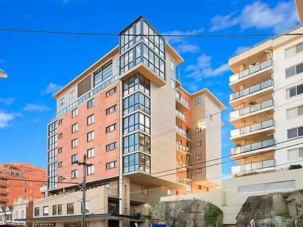 15/52 Bay Street, Rockdale 2216, NSW Apartment Photo