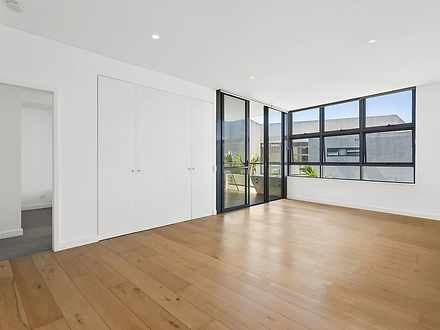 418/1-3 Jenner Street, Little Bay 2036, NSW Apartment Photo