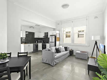 1/64 Cronulla Street, Carlton 2218, NSW Apartment Photo