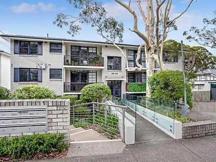 17/36 Landers Road, Lane Cove 2066, NSW Apartment Photo