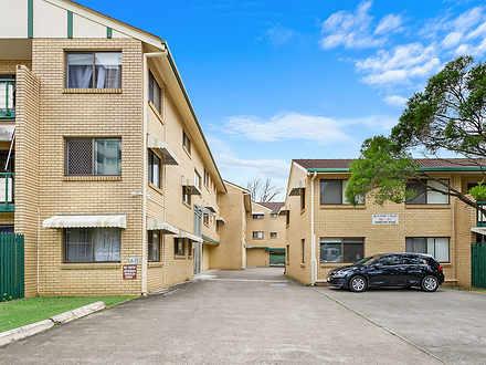 7/467 Hamilton Road, Chermside 4032, QLD Apartment Photo