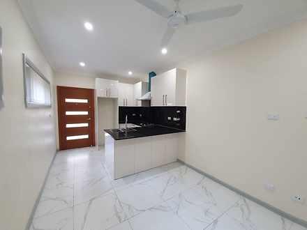 28A Bardia Avenue, Bardia 2565, NSW House Photo