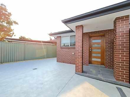 23A Dakota Drive, Bossley Park 2176, NSW Villa Photo
