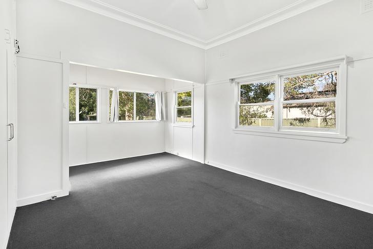 132 Bassett Street, Hurstville 2220, NSW House Photo