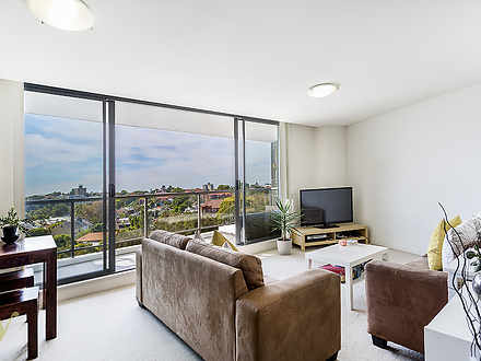 1 Adelaide Street, Bondi Junction 2022, NSW Apartment Photo