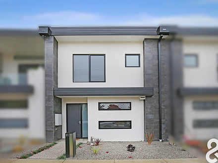 11 Bernese Way, South Morang 3752, VIC Townhouse Photo