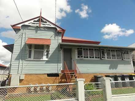 1/21 Hardgrave Road, West End 4101, QLD Unit Photo