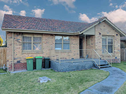 35 Winter Crescent, Reservoir 3073, VIC House Photo